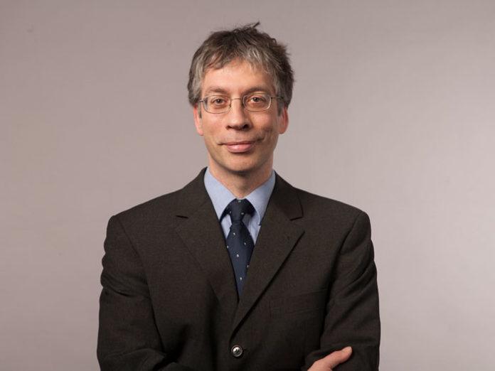 Prof. Prof. Dr. Ulrichs