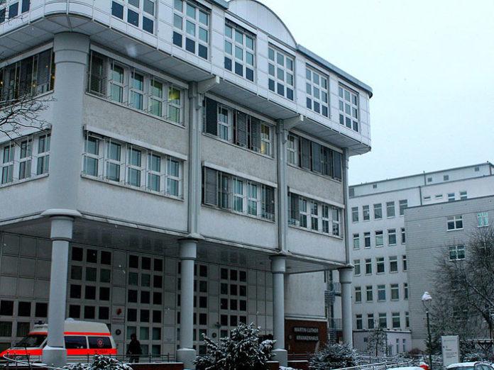 Kliniken für Kniechirurgie
