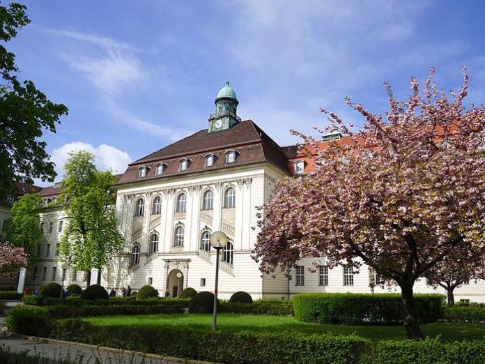 Die besten Kinderherzzentren in Deutschland