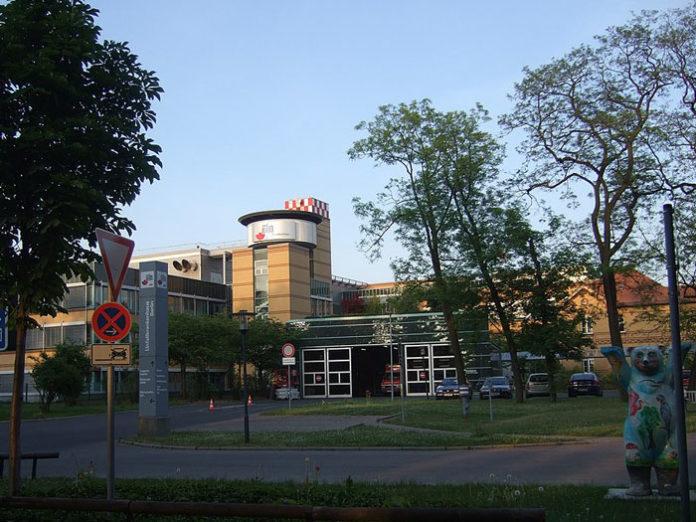 Klinik für Handchirurgie