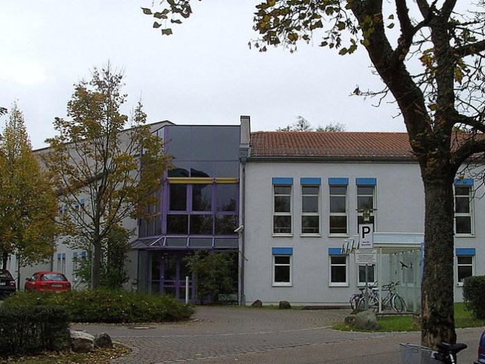 Deutsche Klinik für Angsterkrankung