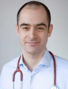 Kinderarztnow