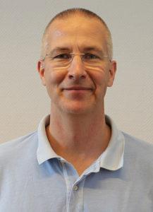 Prof. Dr. med. Thomas Kohl