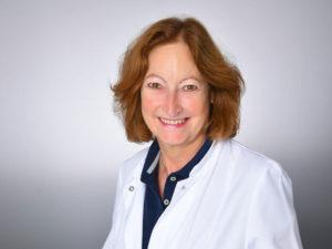 Dr. Heidrun Bächli