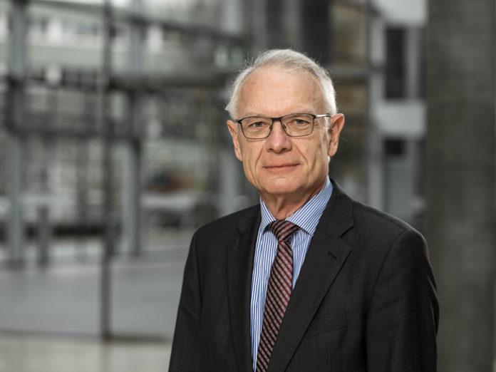 Jochen Riedel