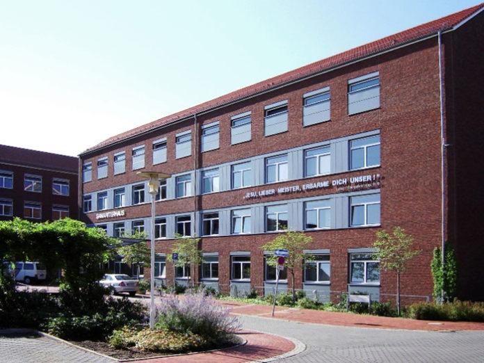 Clinics for Coxarthrosis