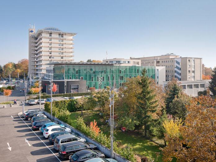 Kliniken für Hüftimpingement-Operationen