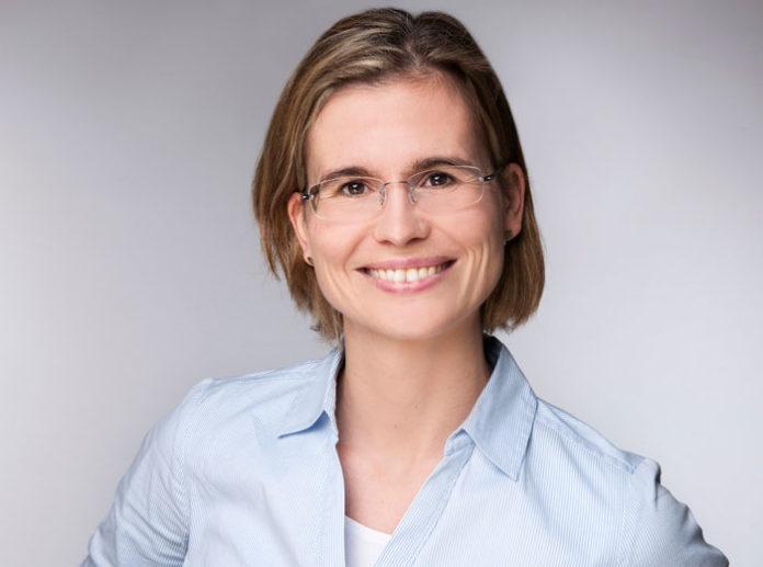 Prof. Dr. Kathrin Reetz
